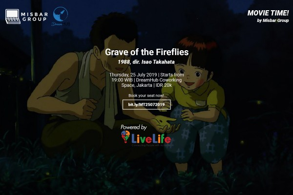 LiveLife Image