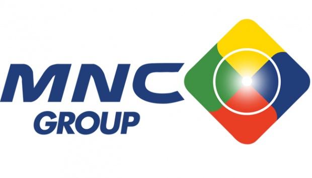 MNC Group