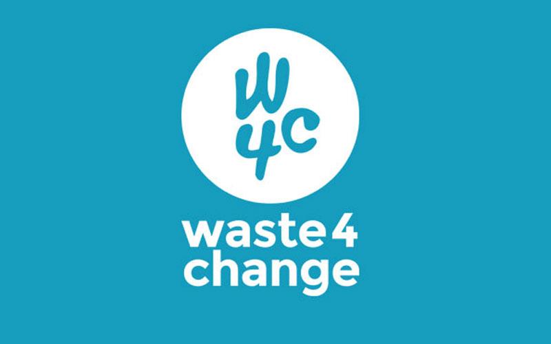 Waste 4 Change