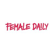 Female Daily
