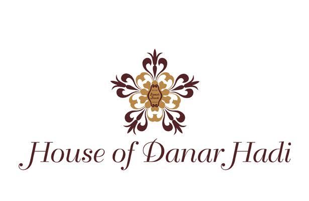 House Of Danar Hadi