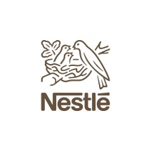 PT Aksha Wira International Tbk (Nestle Pure Life)